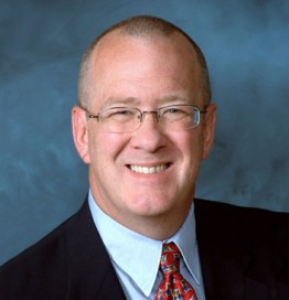 Michael Hicks