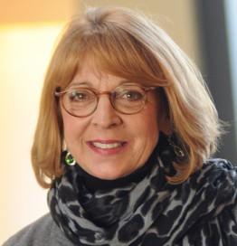 Rozanne Andersen
