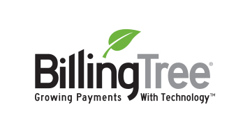BillingTree Payment Solutions