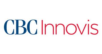 CBC Companies