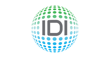 IDI, Inc