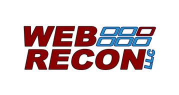 WebRecon