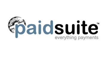PaidSuite