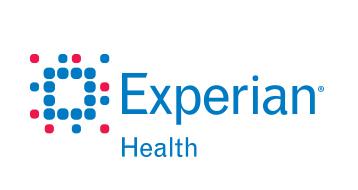 Experian Health/Passport