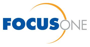 FocusOne