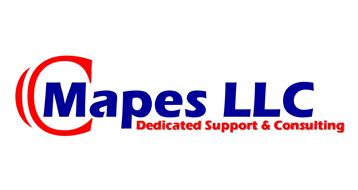 Mapes, LLC