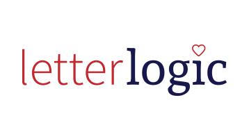 LetterLogic
