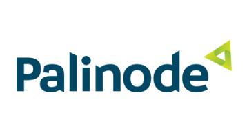 Palinode