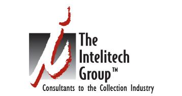 The Intelitech Group