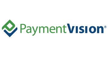 PaymentVision